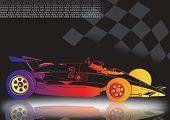 A1 Grand Prix 2