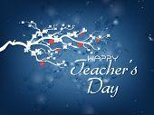 Teachers Day_17Aug_02 poster