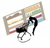 Super Shopper 3