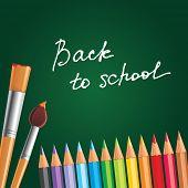 regreso a la escuela