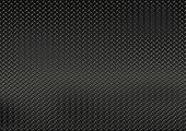 Metal plate background  (#6 of 6)