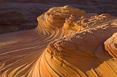 The Wave, Coyote Buttes