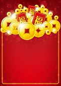 chinese new year background 03