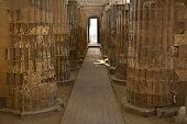 Templo de Saqqara