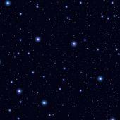 Sternen bewertet
