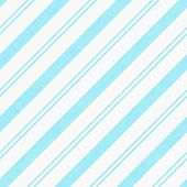 picture of diagonal lines  - Teal Diagonal Striped Textured Fabric Background that is seamless and repeats - JPG
