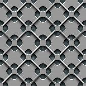 Seamless Lattice Pattern