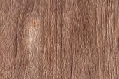 stock photo of texture  - wood texture - JPG