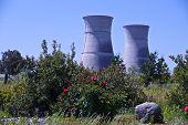 Nuclear Energy 4