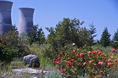 Nuclear Energy 5