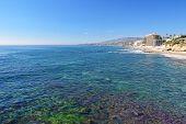 Laguna Beach (Main Beach)