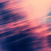 picture of diagonal lines  - abstract background blur diagonal lines pink blue - JPG