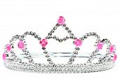 pic of beauty pageant  - Crown - JPG
