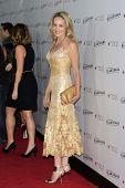 LOS ANGELES, CA - SEP 7: Sharon Stone at Macy's Passport Presents: Glamorama - 30th Anniversary in L