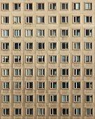 Windows Wall