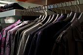 Clothe Shop
