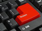 Backup Key