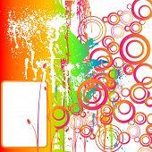 Designer Stock Illustration