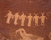 Indianpetroglyphs2