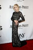 NEW YORK-JUNE 8: Actress Judith Light attends American Theatre Wing's 68th Annual Tony Awards at Rad