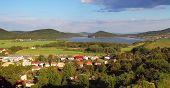 Nice Slovakia Village