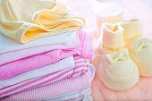 color clothes