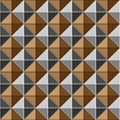 Two Tone Metalic Studs Seamless Texture