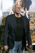 m LOS ANGELES - NOV 19:  Bruce Dern at the