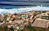 Mosteiros From Above