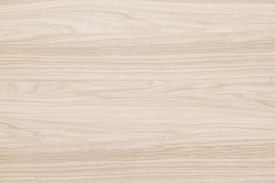 image of laminate  - brown wood laminate texture with natural pattern - JPG