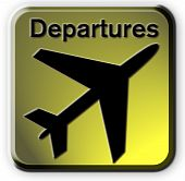 Icon of departure