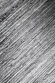 pic of scratch  - Old grunge metal texture with abstract scratches - JPG