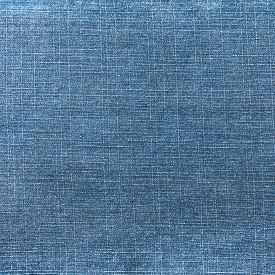 foto of denim jeans  - High resolution jeans denim blue texture or background  - JPG