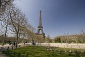 070407_028_Paris_Eifel_Tower