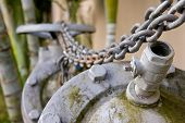 Pipe Chain