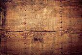 Woodgrain Textur Xxl