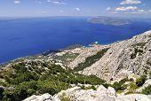 City Makarska