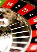 Roulette & Casino