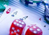 Casino & Cards