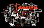 Grafik-Design-studio