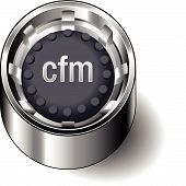Rubber-button-round-document-file-type-cfm