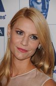 Claire Danes at the 18th Annual BAFTA/LA Britannia Awards, Hyatt Regency Century Plaza Hotel, Centur
