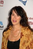 Maggie Wheeler  at the International Myeloma Foundation's 3rd Annual Comedy Celebration for the Pete
