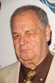 Paul Dooley at the International Myeloma Foundation's 3rd Annual Comedy Celebration for the Peter Bo