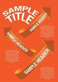 Minimal Infographics