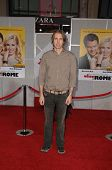 Dax Shepard at the