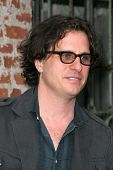 Davis Guggenheim at the Los Angeles Premiere of 'It Might Get Loud'. Manns Festival Theatre, Westwood, CA. 06-19-09