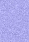 Bright Blue Grained Background