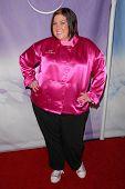 Blythe Beck  at the NBC Universal 2009 All Star Party. Langham Huntington Hotel, Pasadena, CA. 08-05-09