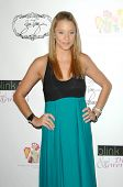 Kristen Renton at the West Coast Launch of Zara Terez Handbags benefitting the Elizabeth Glaser Pedi
